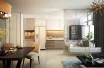 Giỏ hàng chuyển nhượng nhiều căn hộ Vinhomes Golden River q1.Lh 0907782122-0903339316