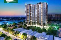 Mua nhà vào thời điểm cuối năm giá rẻ bất ngờ chỉ 777 Tr/căn. Đầu tư tốt, liền kề sông SG. 0906359269