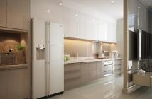 Chuyên bán căn hộ Vinhomes Golden River giá tốt.Lh 0907782122-0903339316