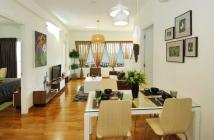 Bán căn hộ 600tr/ view hồ bơi đẹp, đối diện cổng Tân Bình, LH 0974.204.600