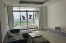 Bán gấp căn hộ Terra Rosa, DT 80m2, 2PN, giá bán 1.55 tỷ, sổ hồng