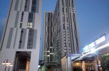 Chính chủ nhượng  căn hộ centana Thủ Thiêm 64m, 2PN, tầng đủ các chỉ từ 2.47 tỷ VAT/ căn, Sắp sửa nhận nhà.