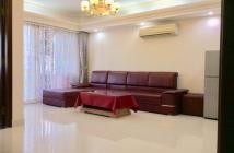 Bán căn hộ Homyland 1 tại 202 Nguyễn Duy Trinh (92m2, 2PN, nhà rất đẹp, sổ hồng) LH 0903824249