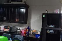 Bán căn hộ Homyland 1 (92m2, 2PN, sổ hồng, giá 2.15 tỷ) LH 0903824249