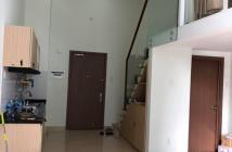 Bán căn hộ La Astoria tại 383 Nguyễn Duy Trinh (51m2 + lửng, 2PN, 1.9 tỷ) LH 0903824249