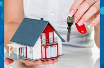 Chính thức giữ chỗ siêu dự án Vincity q9 - Chỉ 200tr sở hữu ngay căn hộ giá trị cuộc sống