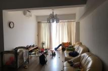 Cần bán nhanh căn hộ cao cấp Garden Plaza 1 trong Phú Mỹ Hưng, 150m2, 3 phòng ngủ giá chỉ 6 tỷ
