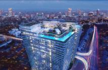 Bán căn hộ chung cư tại Đường Trần Đại Nghĩa, Bình Chánh, Sài Gòn diện tích 70m2 giá 1600000000 Tỷ