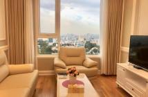 Chuyên cho thuê căn hộ Leman Luxury Q.3 loại 2PN, 2WC – LH 0939.229.329
