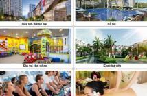 Chuyển nhượng lại nhiều căn hộ La Astoria 2 và 3,mặt tiền đường Nguyễn Duy Trinh, Q2.Lh 0907782122-0903339316
