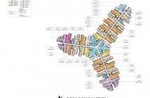 Suất nội bộ căn hộ Metro Star, 10 suất ưu tiên đảm bảo lấy căn, nhanh tay LH 0935 365 384