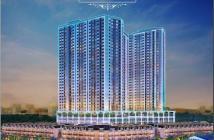 Cần bán căn Pegasuite 60m2 tầng trung, view hồ bơi, giá tốt cho khách hàng thiện chí. LH: 0909407949