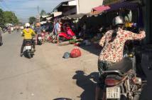 Nhà trọ 6x26 Tân Thạnh Đông giáp Sài Gòn