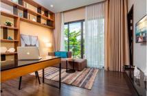 Căn hộ Prosper Plaza bán căn DT 50m2 giá 1,2 tỷ đã bao gồm VAT và phí sang nhượng căn hộ, tầng đẹp