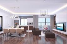 Căn hộ Prosper Plaza DT 64.05m2 2PN 2WC tầng 9 view Phan Văn Hớn giá gốc 1,491 tỷ, vay 70% căn hộ