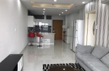 Bán căn hộ hoàn thiện mang đồ vào ở chung cư everrich quận 5. 80m2,view hồ bơi. 0915.136.148