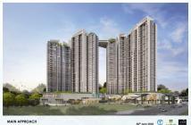 Mở bán dự án tập đoàn Singapore bậc nhất Q. 9, Metro Star, MT Xa lộ Hà nội, 2PN/2WC chỉ 1,7 tỷ