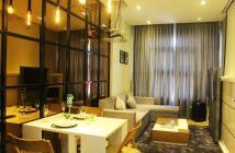 Chính chủ cần bán gấp căn hộ SaiGon GateWay, 2PN, giá  1.7 tỷ