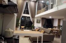 Bán CH La Astoria 1 Nguyễn Duy Trinh, Q. 2, nhận nhà ở ngay, 3PN, 51m2, có tầng lửng 79m2, 2 tỷ