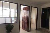 Cần tiền bán gấp một số căn hộ ở chung cư Miếu Nổi 18 tầng, Bình Thạnh