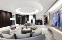 Bán căn hộ 2 phòng ngủ, diện tích 72,09 m2, giá chỉ 32,8 tr/m2, đối diện sân bay Tân Sơn Nhất