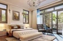 Bán Vinhomes Golden River, căn hộ 4 PN đẹp, view sông, nội thất cao cấp, 19 tỷ, LH 0826821418