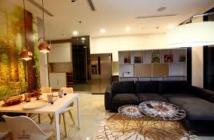 Vinhomes Golden River, CH bán 2 phòng ngủ, nội thất cao cấp, 6,3 tỷ, 69.6m2, LH 0826821418