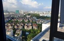 Cần bán căn hộ chung cư Ehome5 sổ hồng - 2 phòng ngủ - giá 2,2 tỷ (TL)