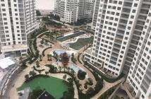 Chủ nhà kẹt tiền, bán 2PN Bora 90 m2 tầng trung, view nội khu hồ bơi cam kết giá rẻ nhất 0966562797