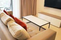 Phòng kinh doanh chuyên bán các căn hộ 1pn, 2pn, 3pn, Gateway Thảo Điền, sang nhượng giá tốt