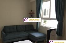 Cần bán căn hộ cao cấp Dream Home Residence (Dream Home 2) Q. Gò Vấp