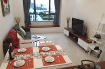 Cần bán gấp căn hộ Giai Việt Chánh Hưng, DT 110m2, 2PN, 2.7tỷ