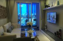 Căn hộ phúc yên bán căn DT 60m2 giá 1,35 tỷ. Full nội thất tầng đẹp view đường Trường Chinh