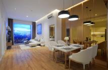 Căn hộ Prosper Plaza DT 50m2 tầng 9 View về khu dân cư hiện hữu giá 1.350 tỷ Nội thất cao cấp chủ đầu tư vay 70%
