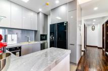 Sang nhượng căn hộ 3pn+2wc, thiết kế cực chất, giá chỉ 5,6 tỷ ( bao phí) - Căn hộ Garden Gate- 0901632186
