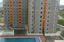 Bán Căn Hộ The CBD Block A, 2PN(63m2), View Hồ Bơi, Có Nội Thất, Nhiều Tiện Ích Sẳn Có, 1,9tỷ