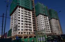 HÀNG HOT Căn Osimi 53m2 , View Đông Nam - 1TY590, LH 0968557762