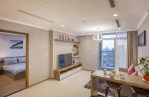 4 suất nhận nhà ở ngay block D - DA Cộng Hòa Garden, ngay TT Q. Tân Bình (sân bay), 0906868705
