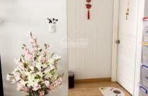 Bán CH chung cư Melody, Tân Phú, 68m2, 2PN, giá 2.55tỷ, liên hệ: 0902557776
