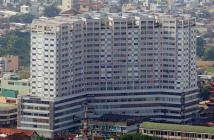 Cần bán gấp căn hộ H3, Hoàng Diệu, Quận 4, DT 70m2, 2 PN, 2.8tỷ. Xem nhà LH: A. Phương 0902984019