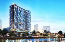 Q2 Thảo Điền, dự án view sông cuối cùng tại Thảo Điền. LH 0918421414