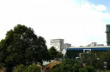 Cần Bán nhanh căn hộ gần công viên Gia Định 1PN, bàn giao cao cấp,view hồ bơi 49m2.giá chỉ có 2.6 tỷ