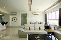 Cần tiền bán gấp căn hộ chung cư cao cấp Green Valley, Phú Mỹ Hưng, Q 7, Tp HCM. Căn hộ thiết kế 3PN + 2WC. - Diện tích: 130m2, gi...