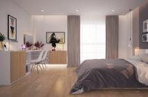 Bán căn hộ chung cư tại dự án Green Valley, Phú Mỹ Hưng , Quận 7, Hồ Chí Minh diện tích 120m2, giá 5.5 tỷ LH: 0919 024 994 Mr Thắn...