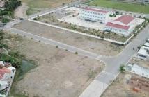 Khu Dân cư đa chức năng đầu tiên tại Khánh Hòa