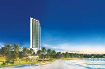 Mở bán căn hộ biển Nha Trang, full nội thất 4 sao chỉ với 499 triệu