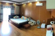 Bán nhà cực đẹp giá cực tốt đường Huỳnh Tấn Phát Quận 7