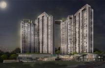 Bán căn hộ Metro Star ngay nhà ga Metro số 10, mặt tiền Xa lộ Hà Nội, TT 50% nhà, 0909891900