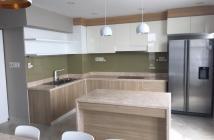Cần tiền bán gấp căn hộ Garden Plaza 1, Phú Mỹ Hưng Q7, 5.7 tỷ rẻ nhất thị trường