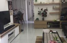 Cần tiền bán lỗ CH Star Hill, Phú Mỹ Hưng, Quận 7, 95m2, full nội thất cao cấp